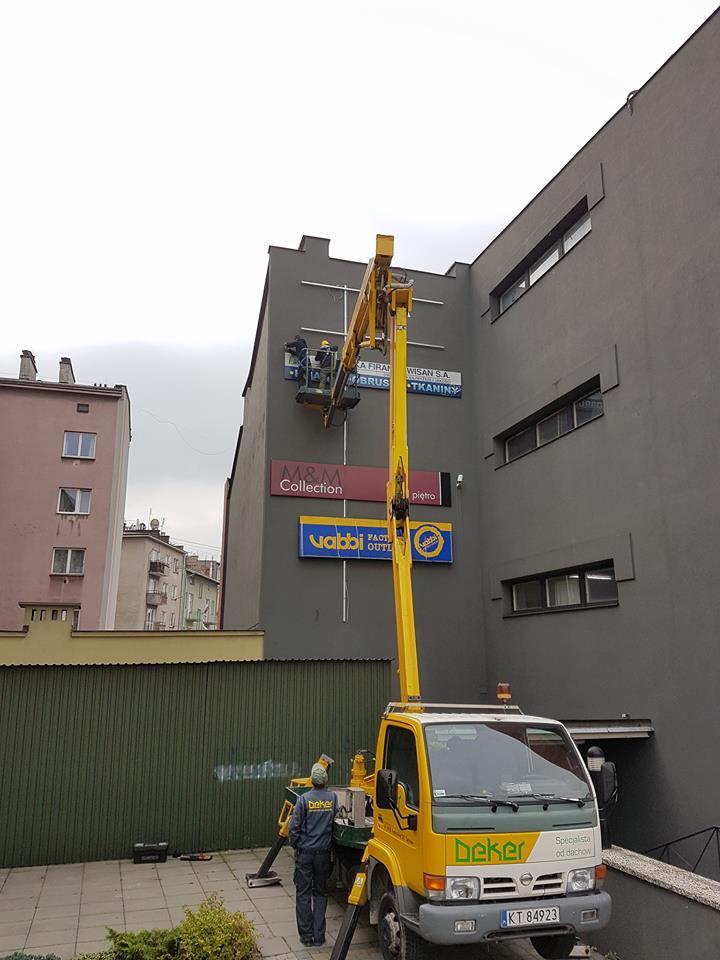 oskar-tarnow-reklama
