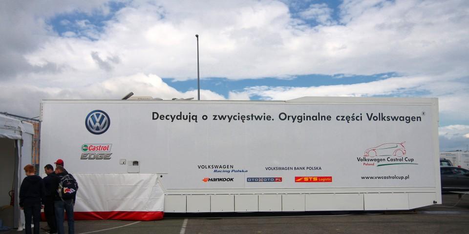 firma reklamowa tarnów kraków